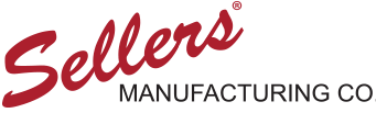 Sellers Mfg Logo